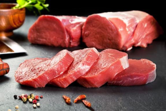Colis viande Cagnes-sur-Mer